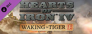 Hearts of Iron IV: Waking the Tiger System Requirements