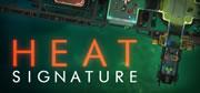 Heat Signature Similar Games System Requirements