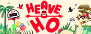 Heave Ho System Requirements