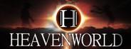 Heavenworld System Requirements