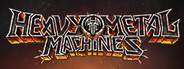 Heavy Metal Machines System Requirements
