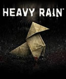 Heavy Rain Similar Games System Requirements