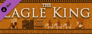 Hegemony III: The Eagle King System Requirements