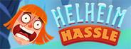 Helheim Hassle System Requirements