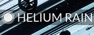 Helium Rain System Requirements