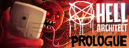 Hell Architect: Prologue System Requirements