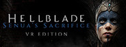 Hellblade: Senua's Sacrifice VR Edition System Requirements