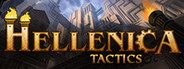 Hellenica System Requirements
