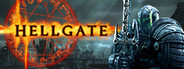 HELLGATE: London (2018) System Requirements