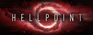 Hellpoint System Requirements