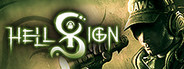 HellSign System Requirements