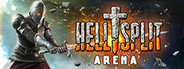 Hellsplit: Arena System Requirements