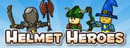 Helmet Heroes System Requirements