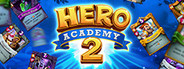Hero Academy 2 System Requirements