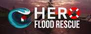 HERO: Flood Rescue System Requirements