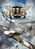 Heroes in the Sky System Requirements