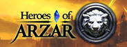 Heroes of Arzar System Requirements