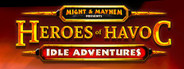 Heroes of Havoc: Idle Adventures System Requirements