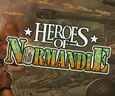 Heroes of Normandie System Requirements