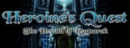Heroine's Quest: The Herald of Ragnarok System Requirements