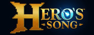 Hero's Song System Requirements