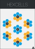 Hexcells System Requirements