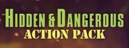 Hidden & Dangerous: Action Pack System Requirements