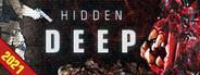 Hidden Deep System Requirements