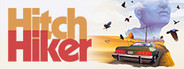 Hitchhiker - A Mystery Game System Requirements