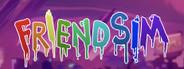 Hiveswap Friendsim System Requirements