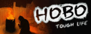 Hobo: Tough Life System Requirements