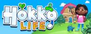 Hokko Life System Requirements