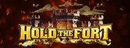 Hold The Fort System Requirements