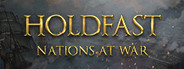 Holdfast: Nations At War Similar Games System Requirements