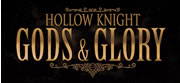 Hollow Knight - Gods and Glory System Requirements