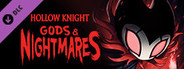 Hollow Knight - Gods and Nightmares System Requirements