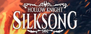 Hollow Knight Silksong System Requirements