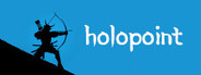 Holopoint System Requirements