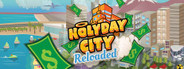Holyday City: Reloaded System Requirements