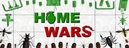 Home Wars System Requirements