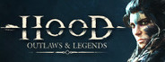 Hood: Outlaws & Legends System Requirements