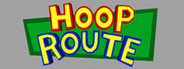Hoop Route System Requirements