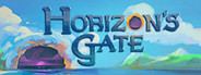 Horizon's Gate System Requirements
