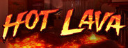 Hot Lava System Requirements