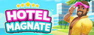 Hotel Magnate System Requirements