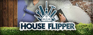 House Flipper Similar Games System Requirements