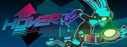 Hover System Requirements