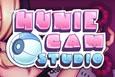 HunieCam Studio System Requirements