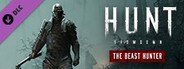 Hunt: Showdown - The Beast Hunter System Requirements