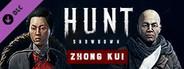 Hunt: Showdown - Zhong Kui System Requirements